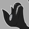 avatar of Alien Fuzz-Butt
