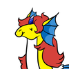 avatar of Dragocorn