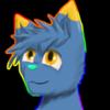 avatar of Kittysune