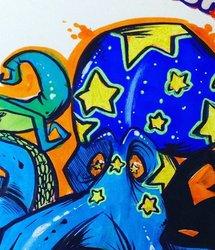 .:Celestialpod:.