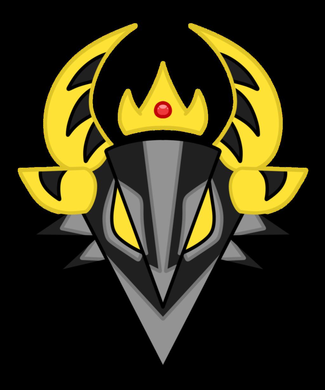 Updated Ragnarok Icon