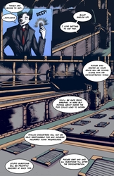 False Start Issue 3 Page 17