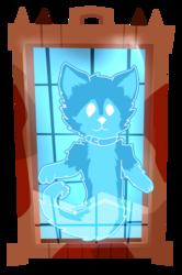 Comm - Weese Lantern