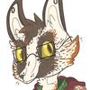 avatar of deerlala