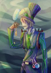 Rabbitdoll