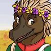 avatar of Irbisgreif