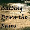 Calling Down the Rains