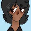 avatar of sparrowarrow