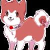 avatar of jpakita