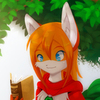 Avatar for FelouseFarnayne