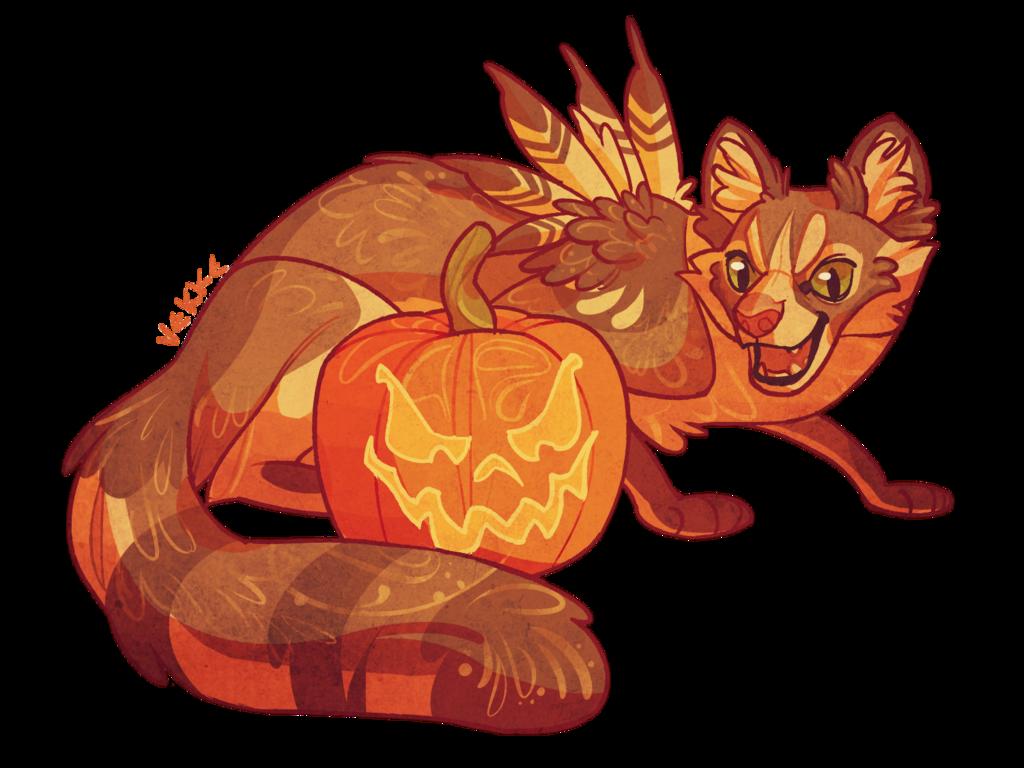 Commission: Snoops n' spooks