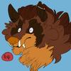 avatar of Nikodavis