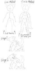 Sketch Basics