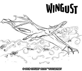 Wingust-07-Against-the-Sky