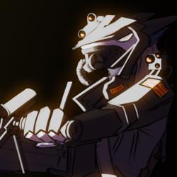 [GIF][COM] Why, Shigu