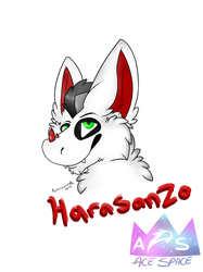 harasanzo