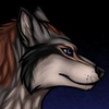 avatar of SDWolf