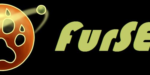 SETI@Home FurSETI banner