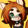 avatar of ozuma