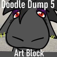 Doodle Dump 5