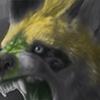 avatar of FreakHound