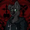 avatar of Raiku