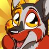 avatar of Kazee