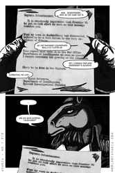 Avania Comic - Issue No.1, Page 10