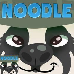 Icon: Noodle