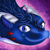 Avatar for Bluefire-Amaterasu