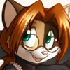 Avatar for scottcalico