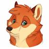 avatar of Doow