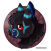 avatar of terzo
