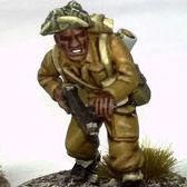 Galleria Historiarum - 28th Maori Battalion