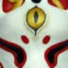 avatar of Strangesune