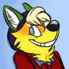 avatar of MothSicles