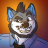 Avatar for BusinessWolf