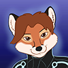 avatar of ChayseFox