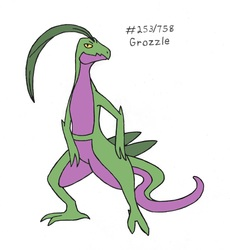 Grozzle1