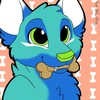 avatar of Fiory