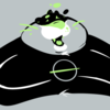 avatar of Netwayman Io
