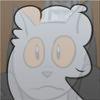 avatar of Mr. Dubcat