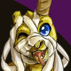 avatar of Kilroy