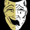 avatar of Aldeios