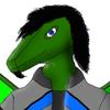 avatar of DracheDarkDraco