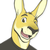 avatar of Kirron