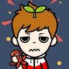avatar of Kidkaiju