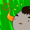 avatar of Pupa Pan