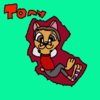 avatar of TonyYorkieSilky1991