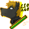 avatar of Sekaru